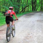 biker.path.1